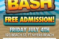 beach-bash-flyer-template